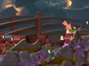 Worms Battleground, Raven: Legacy Master Thief Games with Gold Dicembre Notizia Xbox