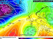 Arriva Scirocco: prevista ondata caldo Italia