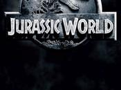 Jurassic World Trailer Ufficiale Italiano