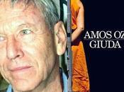 """AMOS ospite """"Letteratitudine mercoledì novembre 2014"""