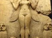Demoni, esorcismi fantasmi nella cultura babilonese, assira semitica