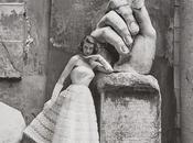 ROMA. Bellissima. L'Italia dell'alta moda 1945-1968 mostra MAXXI: spaccato dell'Italia migliore.