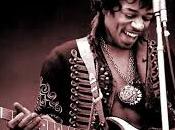novembre: Jimmy Hendrix