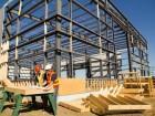 Revisione Norme tecniche costruzioni: rimane nodo materiali