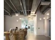 Ecco Cobox, coworking ricerca sviluppo startup