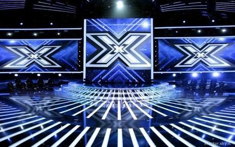 Sesto live show ad X Factor 8, su Sky Uno HD voglia di un posto in semifinale