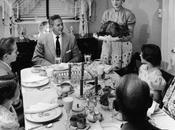 Giorno Ringraziamento: maestà Thanksgiving Turkey