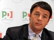 Catania, domani Renzi visita