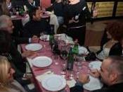Rincon Goya apre Pozzuoli
