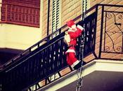 idee fuggire Natale