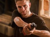 TorinoFilmFestival32. Recensione: ROVER. sorpresa Robert Pattinson