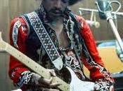 Ricordando Jimi Hendrix giorno compleanno: testo, traduzione video