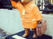 L'orso Paddington sbarca Londra