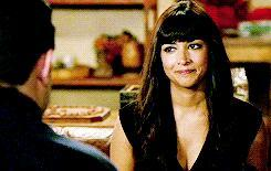 "Recensione | New Girl 4×09 ""Thanksgiving IV"""
