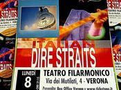 Musica solidarietà, Gian Paolo Ferrari