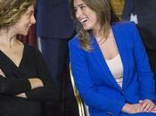 Renzi-Berlusconi: #lavoltabuona patto vincola l'Italia passato peggiore