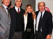 Torino inaugura l'Anno Accademico Sportivo