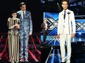 Mika wears Valentino Haute Couture