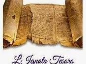 """Presentazione: """"L'ignoto tesoro Persia"""" Luciano Tarquini"""