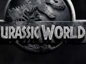 Jurassic World, arrivo giugno 2015