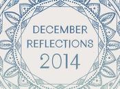 DECEMBER REFLECTIONS 2014 Susannah Conway
