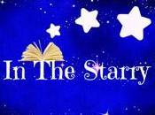 "Pelicula ""Books Starry Night"", ""Peccati Penna"" biblioteca Eliza"""