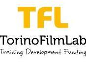 TorinoFilmLab, vincitori
