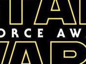 Teaser Star Wars Episode Sarà iTunes Trailers Venerdì