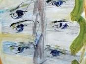 """Sabato novembre alle presso Camelie"""" (fondazione d'Industria), COMO (via Bignanico presentazione libro CINZIA BELLOTTI, guardo chiedo. mamma terzo incomodo nome Alzheimer (New Press Edizioni)"""