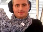 Antonio Tessitore nominato presidente onorario