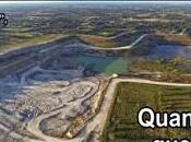 fermi Cutrofiano massacro territorio produzione morto cemento! Territorio Salute svendono!