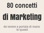 [Libri] Marketing dalla alla Philip Kotler