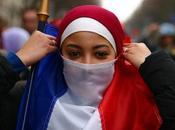 Come vivere lavorare Francia permesso soggiorno italiano
