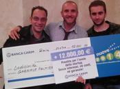 Disastri ambientali: premio alla startup blocca inquinanti delle acque