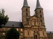 Vacanze Europa: Bamberg, capitale fuori comune.