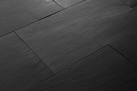 La pietra di ardesia paperblog - Scale in ardesia ...