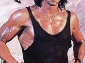 Rambo (1988)