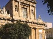 Gela, angolo Sicilia poco conosciuto