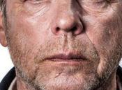 Perché smesso scrivere Wallander? Intervista Henning Mankell