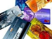 Stop alle truffe biglietti aerei carte credito clonate
