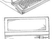 Steve Jobs Vive Ancora Negli Uffici Brevetti