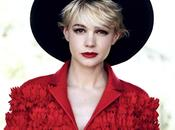 L'attrice giorno: Carey Mulligan