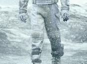 Interstellar Christopher Nolan (2014) Dalla fisica quantistica alla fine della vita sulla terra, un'occasione cinematografica mancata?