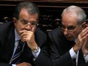 Berlusconi propone Amato Colle. bruciarlo demenza senile?