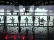 Cielo, maratona live show Factor Giovedì finale diretta! #XF8