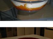 CHEESECAKE caramellata