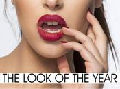 "Grande attesa ""The Look Year"" Fashion Awards"