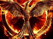 Hunger Games: terzo capitolo solo