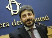Beppe Grillo: pugile suonato, sono grandi persone
