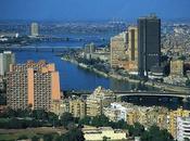 Egitto /Scontri Cairo piazza Tahrir/Morti feriti